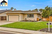 5230 Riverlake Road, Discovery Bay, CA 94550