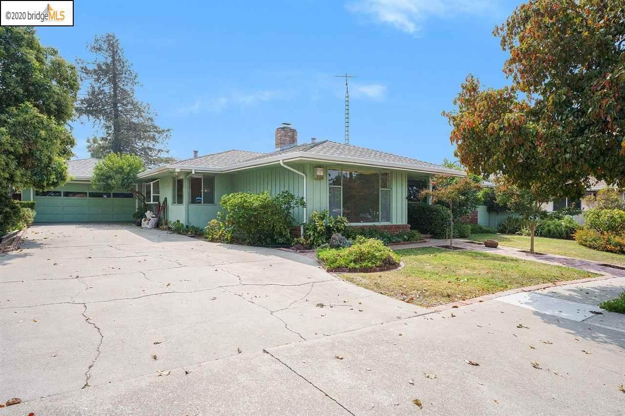 104 Pleasant Pl, Antioch, CA 94509