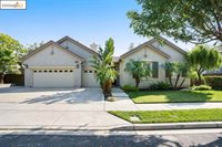 1870 St Michaels Way, Brentwood, CA 94513