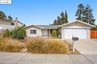 4318 Foothill Way, Pittsburg, CA 94565