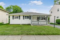 3816 Dorothy Drive, Columbus, OH 43224