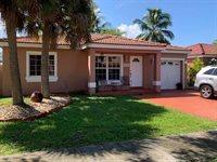 9048 NW 191st Terrace, Hialeah, FL 33018