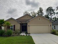 9885 Kevin Rd, Jacksonville, FL 32257