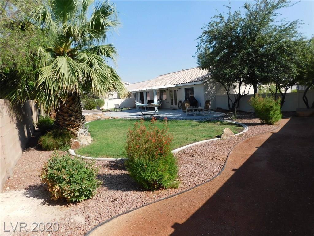 1102 Cedar Dove Road, North Las Vegas, NV 89081