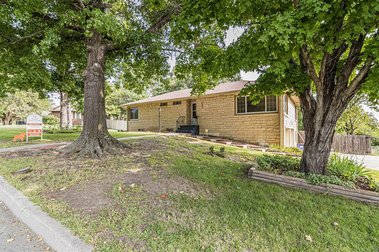901 Dreiling Road, Junction City, KS 66441