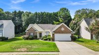 9036, #Torrence Crossing Dr, Huntersville, NC 28078