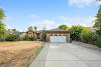19285 Mountain Meadow Road North, Hidden Valley Lake, CA 95467