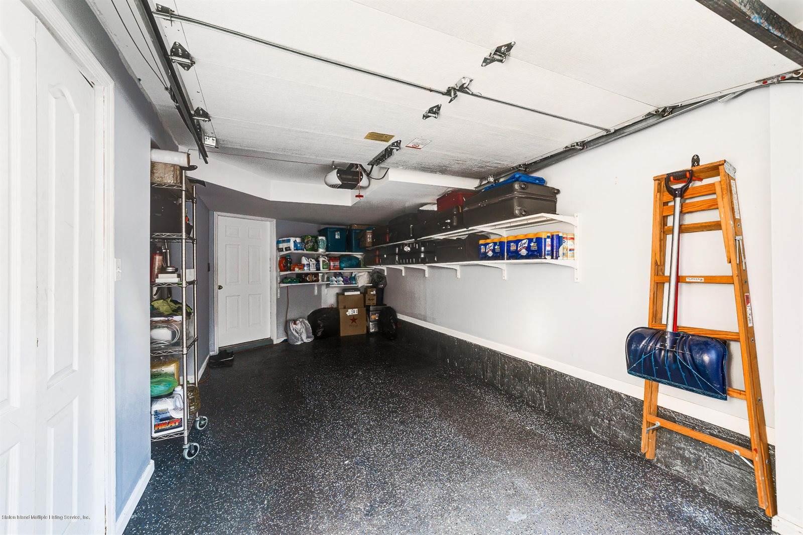 163 B Ainsworth Ave, Staten Island, NY 10308