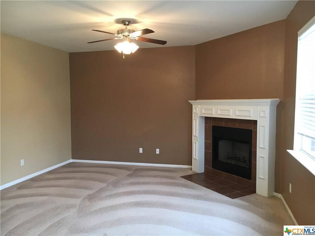 6206 Bridgewood Drive, Killeen, TX 76549