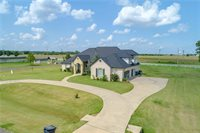 6533 SW 90TH ST, Oklahoma City, OK 73169