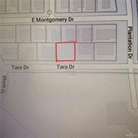 2804 Tara Drive, Pharr, TX 78577