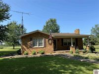 1279 Peach Orchard Road, Murray, KY 42071