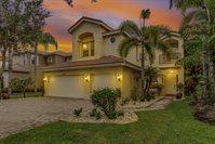 8864 Maple Hill Court, Boynton Beach, FL 33473