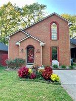 1442 Vintage Circle, Lexington, KY 40517