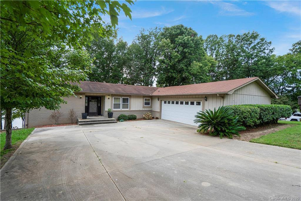117 Summersong, Mooresville, NC 28117