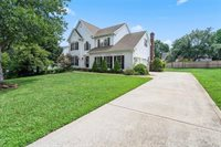 273 Rose, Mooresville, NC 28117