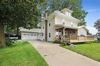313 East, Orangeville, IL 61060