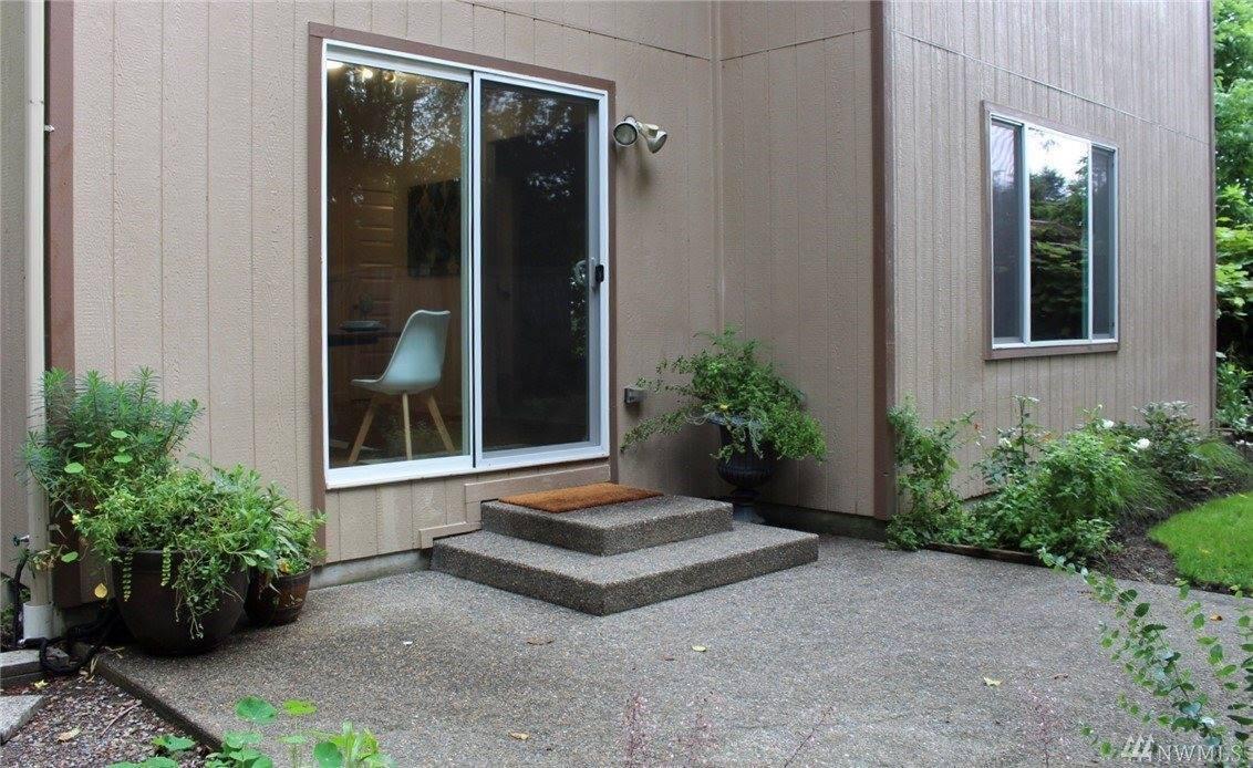 1101 Northcote St NW, Olympia, WA 98502