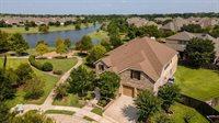 12330 Terrace Cove Lane, Cypress, TX 77433