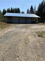 176 Larch Dr, Elk City, ID 83525