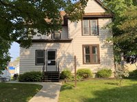 215 College Ave, #217, Watertown, WI 53094