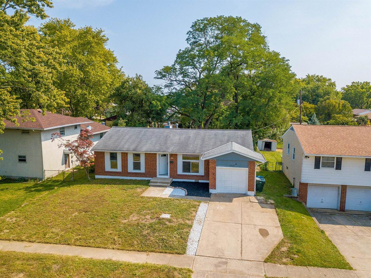 4928 Atwater Drive, Columbus, OH 43229