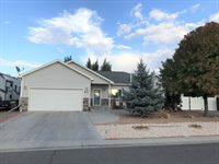 1670 6429 Road, Montrose, CO 81403