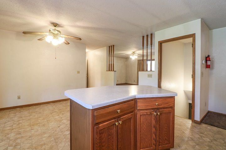 3320 88th Street South, Wisconsin Rapids, WI 54494