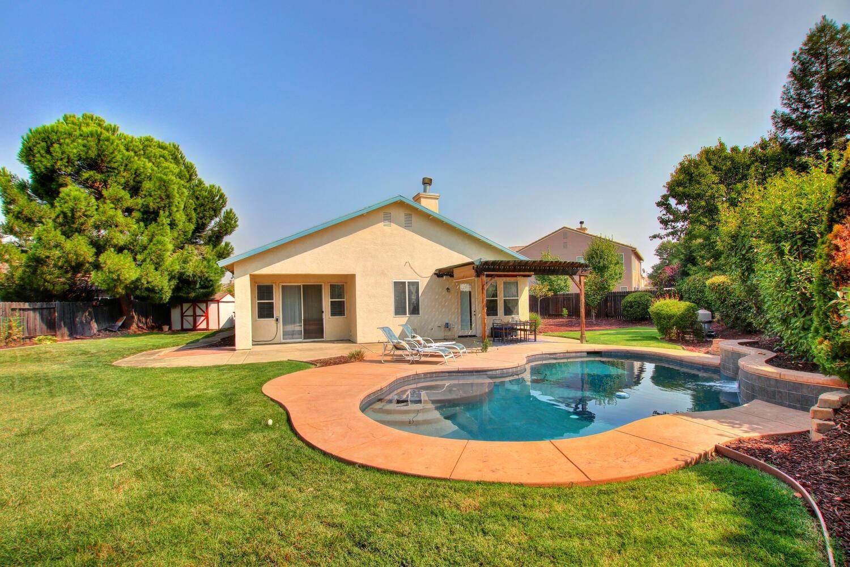 6412 Cormorant Circle, Rocklin, CA 95765
