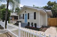 325 14th Street North, Saint Petersburg, FL 33705