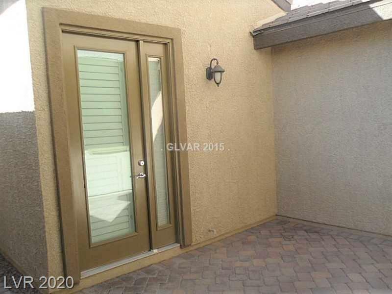 3920 Piedra Falls Court, North Las Vegas, NV 89085