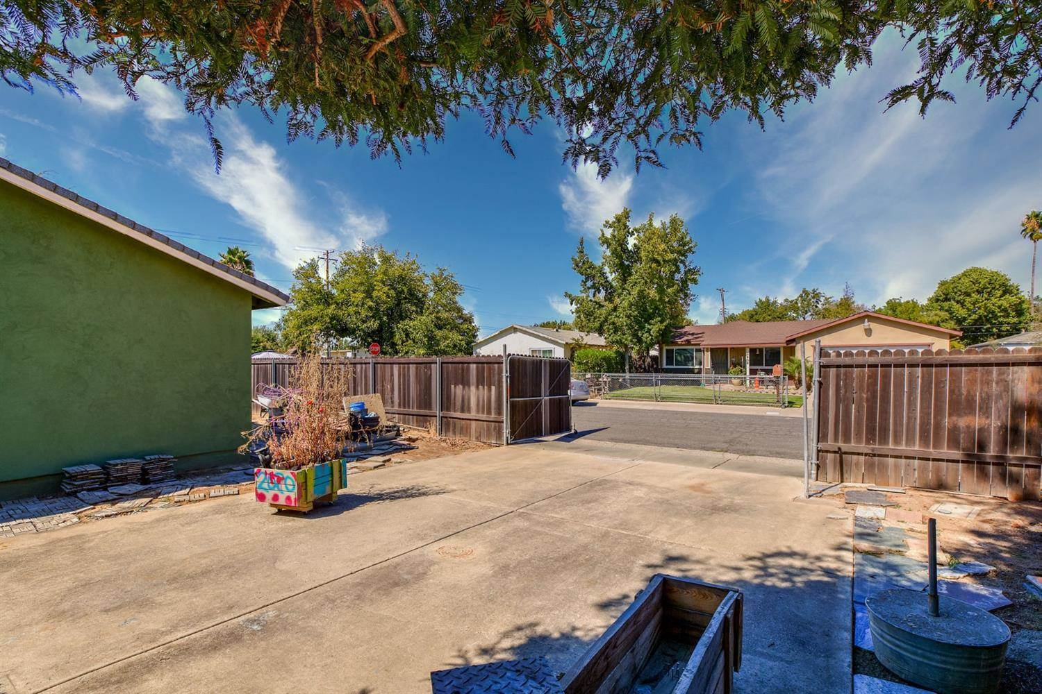 6442 West 2nd Street, Rio Linda, CA 95673