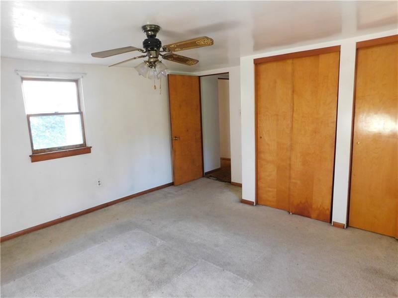 365 Zubal Lane, Leechburg, PA 15656
