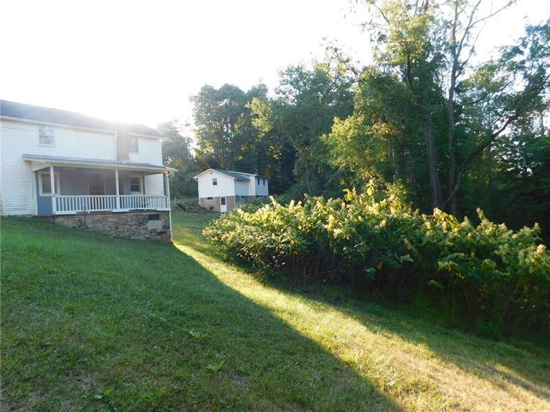 365 Zubal Lane, Leechburg, PA 15656
