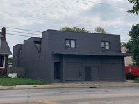 1712 Cleveland Avenue, Columbus, OH 43211