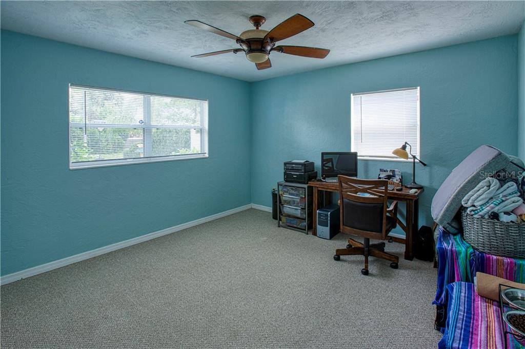 8310 42ND North, Saint Petersburg, FL 33709