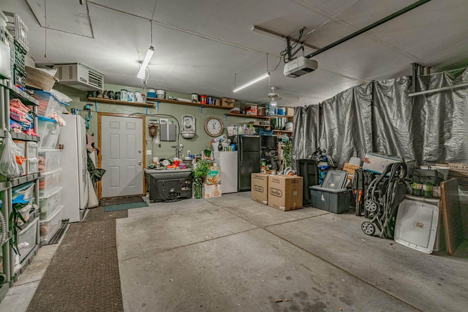 824 Turnpike Avenue, Bismarck, ND 58501