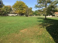 0.31 Acres 8TH STREET, Port Edwards, WI 54469