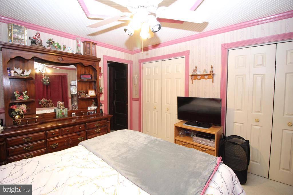 103 Parker Place, Hamilton, NJ 08609