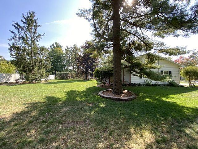 3511 4th Street South, Wisconsin Rapids, WI 54494
