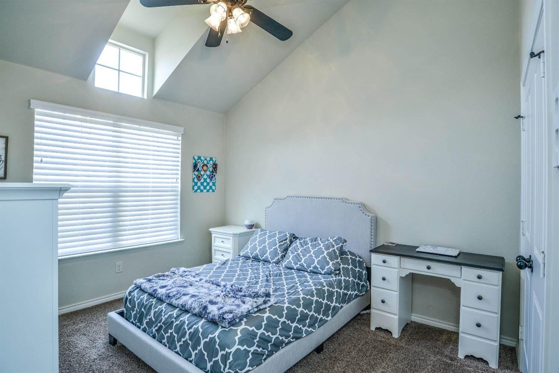 2116 100th Street, Lubbock, TX 79423