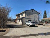 1622 Turner Street, Fairbanks, AK 99701