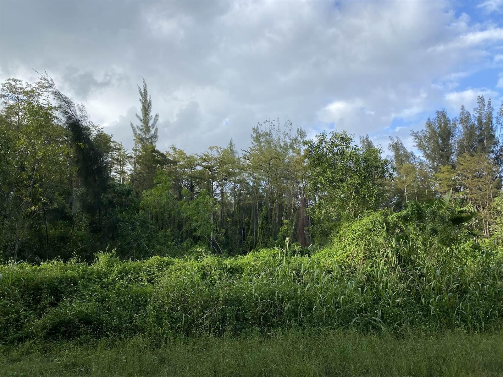 M-110 60th Street North, Loxahatchee, FL 33470