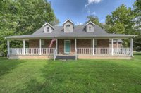 2209 North Lincoln, Joplin, MO 64801