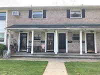 81-66 Langdale Street, #263B, New Hyde Park, NY 11040