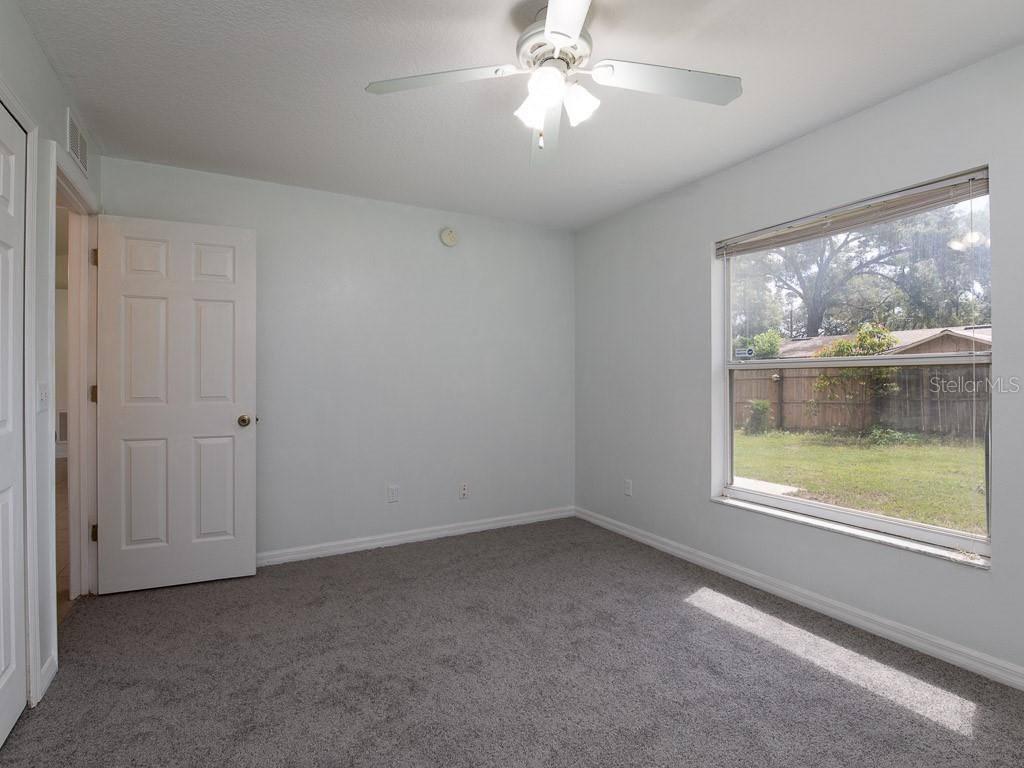 1140 8TH, Orange City, FL 32763