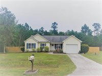 8385 Heirloom Drive NE, Leland, NC 28451