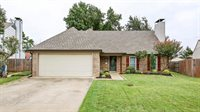 3922 Spring Meadow Lane, Flower Mound, TX 75028