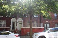 926 Montgomery Street, Brooklyn, NY 11213