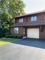 8 Treetop Drive, Fairport, NY 14450